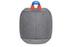 Enceinte Bluetooth Ultimate Ears WONDERBOOM 2 gris v3
