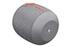 Enceinte Bluetooth Ultimate Ears WONDERBOOM 2 gris v4