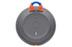 Enceinte Bluetooth Ultimate Ears WONDERBOOM 2 gris v5