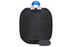 Enceinte Bluetooth Ultimate Ears WONDERBOOM 2 noir v2
