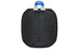 Enceinte Bluetooth Ultimate Ears WONDERBOOM 2 noir v3