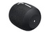Enceinte Bluetooth Ultimate Ears WONDERBOOM 2 noir v4