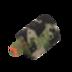 Enceinte Jbl Go 3 Camouflage