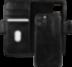 Etui a rabat Lynge pour iPhone 11 Pro