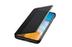 Etui a rabat View Huawei P40 Pro Noir vue 2