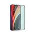 Film de Protection Tiger Glass pour iPhone 12