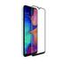 Film de protection Tiger Glass pour Samsung A20e