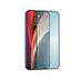 Film Tiger anti lumière Bleue iPhone 12 Pro Max