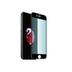 Film Tiger anti lumière Bleue iPhone SE 6 7 8