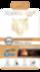 Film Tiger Glass pour Crosscall Core X4 vue 2