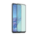Film Tiger Glass pour Oppo A53S
