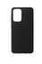 Film Tiger Glass Samsung A52