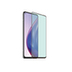 Film Tiger Glass Xiaomi Mi 10T