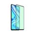 Film Tiger Glass Xiaomi Mi 10T Lite