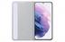 Folio Clear view Samsung Violet