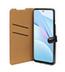 Folio Wallet Xiaomi Mi 10T Lite Noi