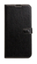 Folio Wallet Xiaomi Mi 10T Noir