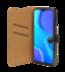 Folio Wallet Xiaomi Redmi Note 9T 5G Noir