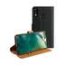 Folio Xqisit Huawei P Smart 2020