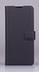 Folio Xqisit Samsung A51 5G