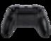 Manette Bluetooth Nacon Cloud Gaming