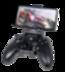 Manette Bluetooth Nacon Cloud Gaming__