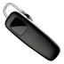 Oreillette Bluetooth Platronics M70 Noire