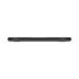 Pad à induction Duo Belkin 10W
