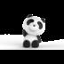 panda-vue1