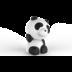 panda-vue2