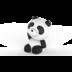 panda-vue3