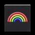 rainbow-vue3