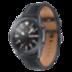 Samsung Galaxy Watch 4G Noire 45mm
