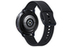 Samsung Galaxy Watch Active 2 ALU