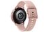 Samsung Galaxy Watch Active 2 ALU Rose