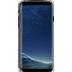 smartphones premium