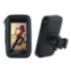 Support vélo/moto avec housse de protection pour smartphone
