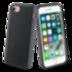 VISUEL FACE Coque Bambootek iPhone 6 7 8 SE Storm