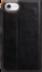Vue 2