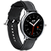 vue 2 Galaxy Watch Active2 4G