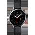 vue 3 Galaxy Watch Active2 4G