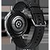 vue 4 Galaxy Watch Active2 4G
