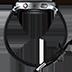 vue 5 Galaxy Watch Active2 4G