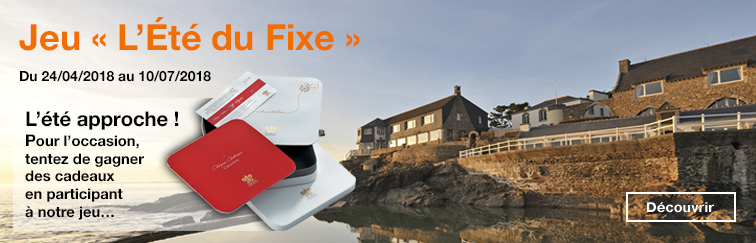 tout pour le t l phone fixe orange ouverture de ligne options et services. Black Bedroom Furniture Sets. Home Design Ideas