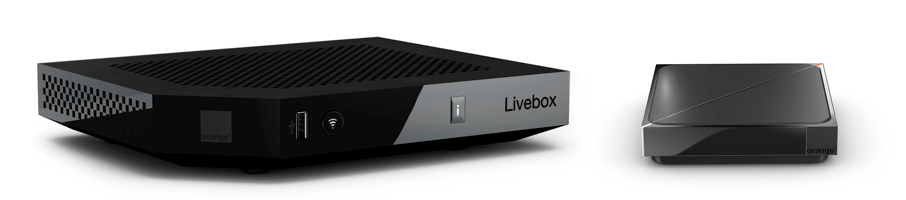 offre livebox up internet haut d bit avec la livebox 4. Black Bedroom Furniture Sets. Home Design Ideas