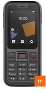 Téléphone Orange Hapi 51