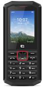 Téléphone Crosscall Spider X5