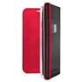 Folio universel MOLESKINE noir rouge XL