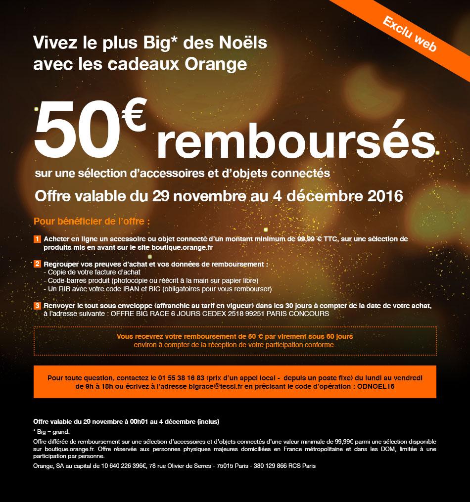 http://boutique.orange.fr/media-cms/mediatheque/950x1015-odr-50--82148.jpg