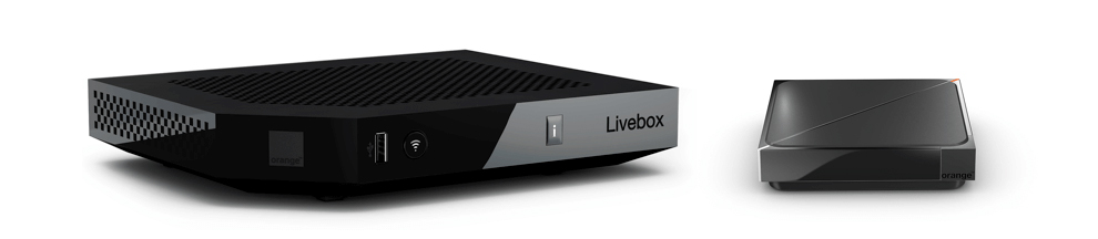 1264x216 Livebox 4 Decodeur TV 4 UHD